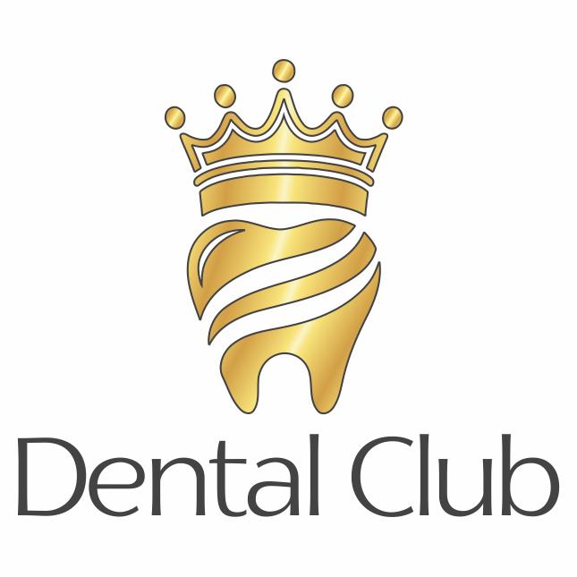Dental Club Košice
